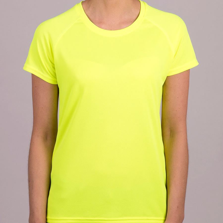 shirt online gestalten