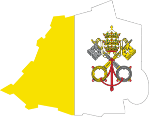 PM-Country_Vatican-City