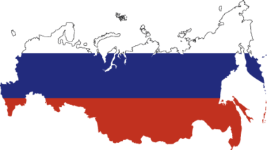 PM-Country_Russia