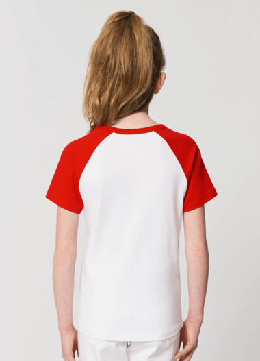 Mini_Catcher_Short_Sleeve_White_Bright_Red_Studio_Back_Main_5
