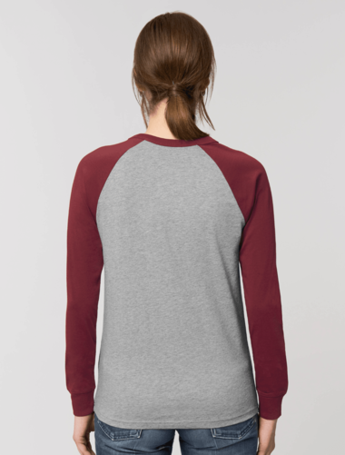 Catcher_Long_Sleeve_Heather_Grey_Burgundy_Studio_Back_Main_5