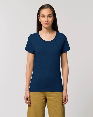 _0000_Stella_Expresser_Black_Heather_Blue_Studio_Front_Main_5.jpg