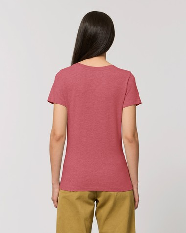 _0001_Stella_Expresser_Heather_Cranberry_Studio_Back_Main_5.jpg