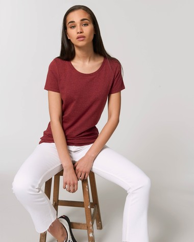 _0003_Stella_Expresser_Heather_Neppy_Burgundy_Studio_Front_Main_5.jpg