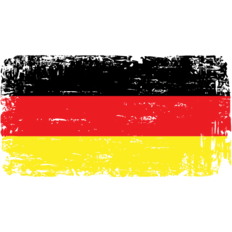 A012-Flags_Germany