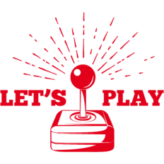 A068-Lets-Play-red
