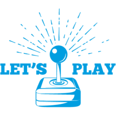 A068-Lets-Play-blue