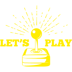 A068-Lets-Play-yellow