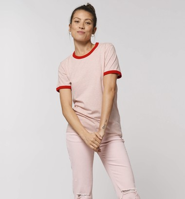 _0002_Ringer_Cream_Heather_Pink_Bright_Red_Studio_Front_Main_5