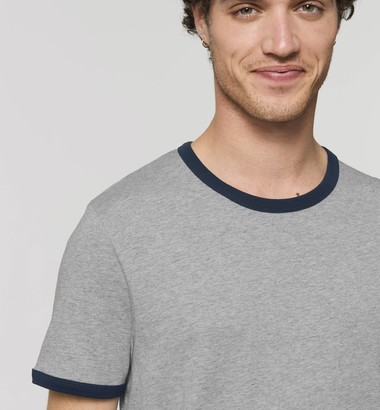 _0001_Ringer_Heather_Grey_French_Navy_Studio_Front_Detail_0