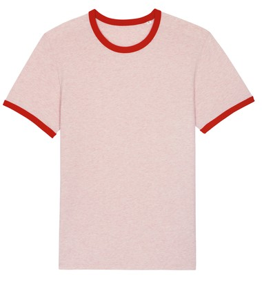 _0005_Ringer_Cream_Heather_Pink_Bright_Red_Packshot_Front_Main_0